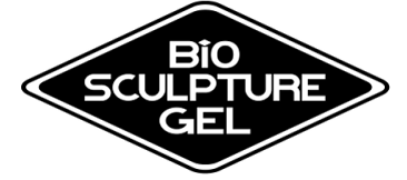 Bio Sculpture Logo